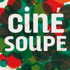 cinesoupemardi18decembre2018_cinesoupe.jpg