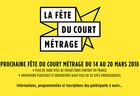 feteducourtmetrage2018_lejourelepluscourt.jpg