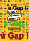 feteducourtmetrage2020_affiche-fcm-gap2020.jpg