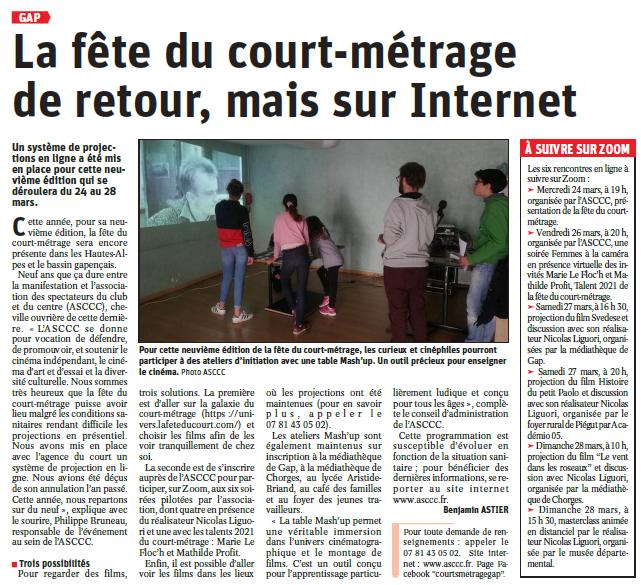 image article_DL_fte_court_12mars2021.png (0.3MB)