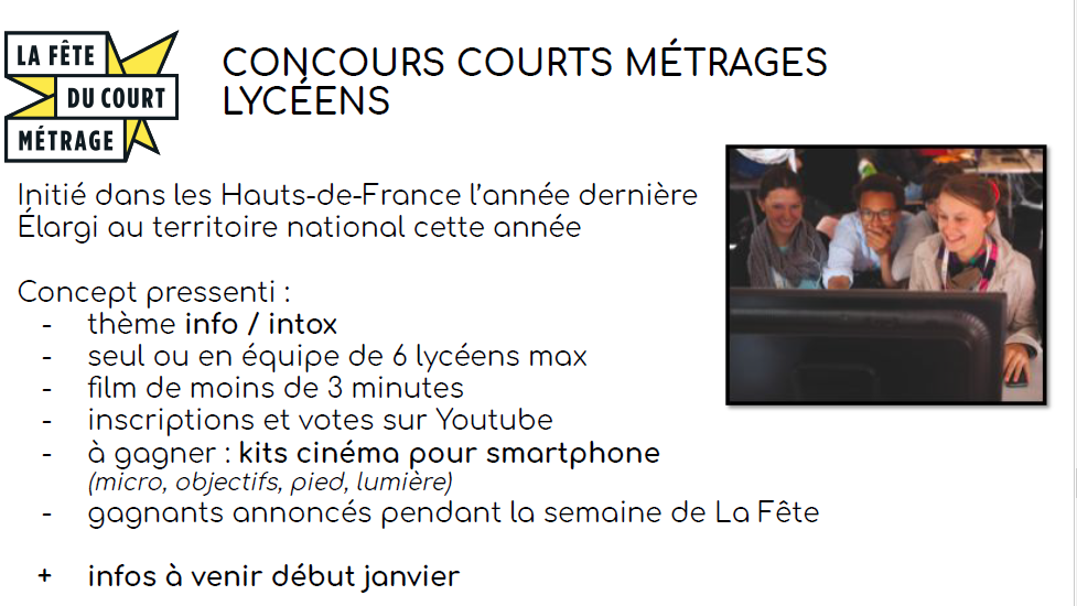 image concours_lycens_fcm2020png_.png (0.2MB)