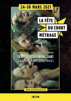 image fetecourt2021affiche.png (1.2MB)