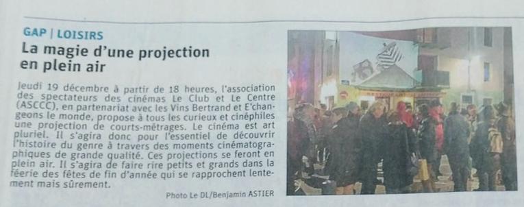image projection_placette_article_dauph_19_dec_2019.jpg (0.2MB)