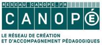 image canope_logo.jpg (59.4kB) Lien vers: https://www.reseau-canope.fr/