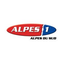 image logo_alpes_1.png (29.1kB)