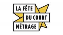 image logo_la_fete_du_court_metrage1.jpg (22.4kB) Lien vers: http://www.lafeteducourt.com/