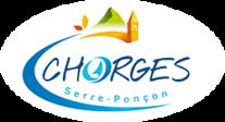 image logochorges.png (17.4kB)