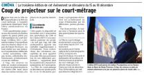 image article_fte_du_court_ASCCC.jpg (0.2MB)