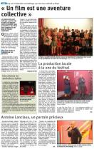 image fteducourt2019_article_dauphin_festival_scolaire.jpg (0.1MB)
