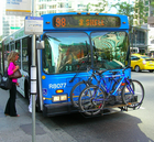 combinertransportpublicetvelo_vancouver_bus_rack_bike.png