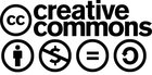 creativecommonsopendatadecryptagepourou_creative-commons.jpg